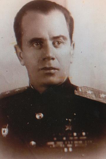 Широта в диапазонах военных профессий у Панфилова была удивительной — от руководителя военной разведки до танкового военачальника