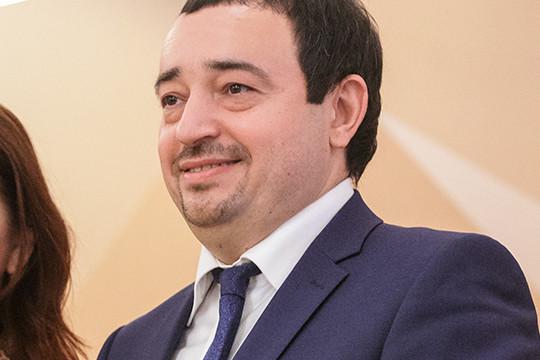 Рамиль Мифтахов: «На самом деле данный инструмент позволит перевозчикам отложить свои финансовые обязательства перед клиентами. Такая мировая практика уже существует, она реализована в Европе»