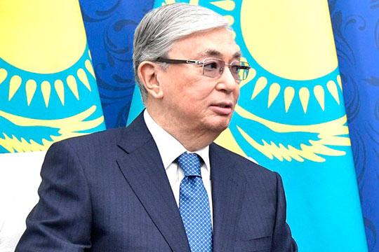 По словам Ассоль Мирмановой, в Казахстане первые случаи заболевания коронавирусом начали регистрироваться 13 марта, и уже 16 марта президент Токаев ввел режим ЧП на всей территории страны