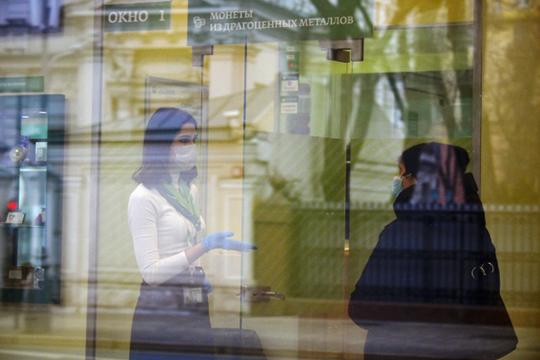 Ряд коммерческих банков (Сбербанк, ВТБ и др.) предлагают МСП, работающим в пострадавших отраслях, льготное кредитования — первые полгода будет действовать ставка 0%, вторые шесть месяцев — 4%