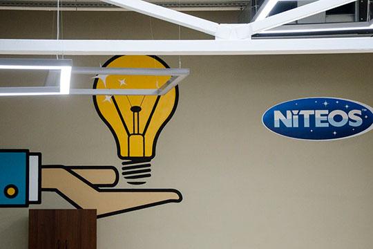 «Приборостроительная компания «Нитеос» готовит выпуск устройств для дезинфекции помещений, в том числе рециркуляторы»
