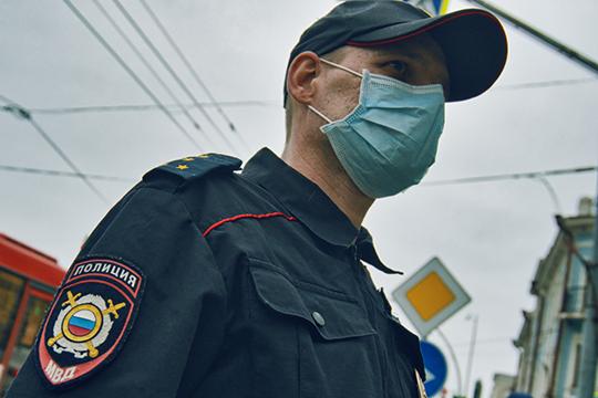 «Если уж республика выделила для каждого работника МВД по 2 тысячи рублей на проезд, так отдайте живыми деньгами! На сто поездок полиция все равно не потратит»