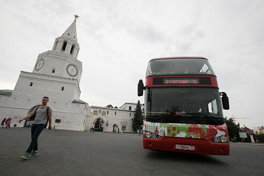 «У меня была запись на май — 23 автобуса, и все они отменили приезд. Так что, где-то 250 тысяч рублей я потерял»