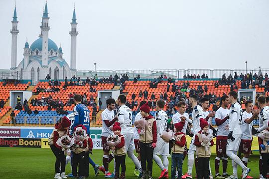 Чемпионат России по футболу-2019/2020 возобновлен. К такому решению пришли сегодня на заседании исполкома Российского футбольного союза (РФС)