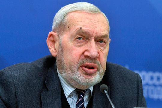 Владимир Волох отметил, что «мигранты в период пандемии оказались в еще более сложном положении, чем россияне» по целому ряду причин