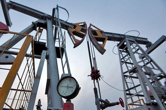 «ОПЕК+: первые итоги – от изумительных «отрицательных цен на нефть» до «нефтяного ужаса»