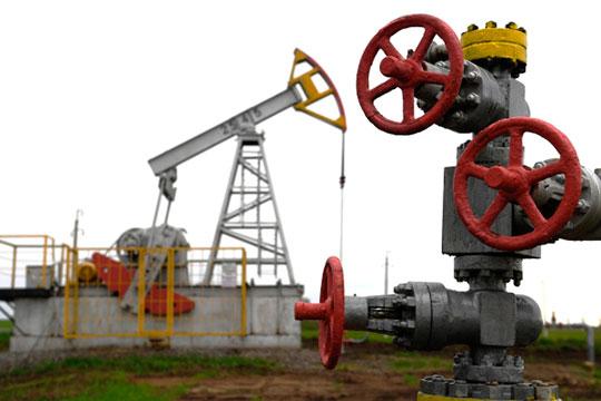 В 2019-м нефтедобыча и переработка принесли в бюджет республики примерно 66 млрд рублей. Это 27% его собственных доходов и, по всей видимости, речь лишь про налог на прибыль