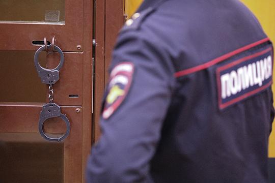 Подошла к развязке трагическая история, начавшаяся в Нижнекамске осенью 2017 года — городской суд огласил приговор в отношении пятерых экс-полицейских Нижнекамского УВД