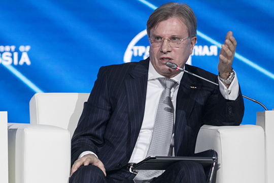 Об этой проблеме уже говорил генеральный директор «Аэрофлота» Виталий Савельев, который просил Владимира Путина снять карантинные меры. Региональным клубам это пришлось бы на руку