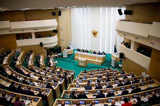По словам Голиковой, Россия начала готовится к грядущей эпидемии еще в январе, так что предпринятые меры дали лаг в два месяца