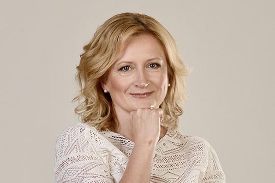 Татьяна Семенова:«Так или иначе, выживут все радио, работающие вРТ. Труднее всего придется независимым местным игрокам; аретрансляторам федеральных форматов легче»