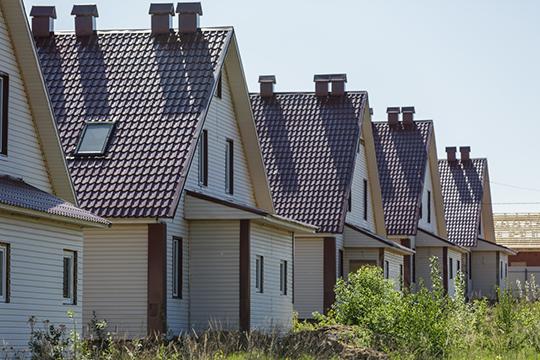 Самыми востребованными сейчас являются дачи площадью 50–80 кв. м на шести сотках. Самым популярным бюджетом покупки является 500 тыс. — 1 млн рублей