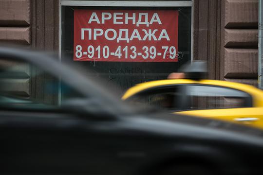 «Ни в одной аудитории, ни в одной стране мира, кроме России, на мой вопрос «Какая главная цель бизнеса?» никто не отвечает, что главная цель — это прибыль»