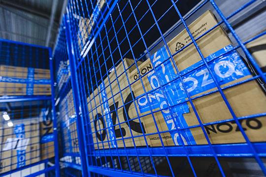 Доход продавца складывается изцены товара заминусом комиссии запродажу истоимости доставки, атакже стоимости дополнительных услуг, если они есть