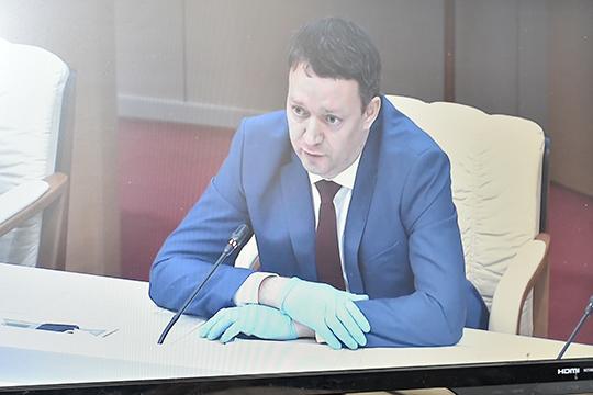 Глава нацбанка РТ Шарифуллин отметил, что пандемия действительно породила новые способы получения информации. Так, мошенники, звоня гражданам, могут предлагать оформить доставку лекарств или продуктов