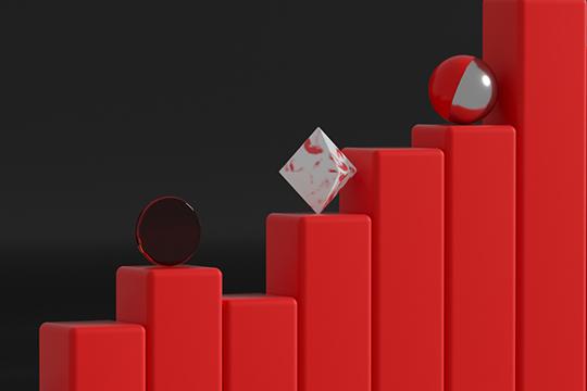 «Решения банка позволят бизнесменам оставаться наплаву иразвивать свое дело: бесплатное РКО для новых идействующих клиентов, бесплатные услуги связи отБилайн Бизнес, льготный интернет-эквайринг, бизнес-консалтинг»
