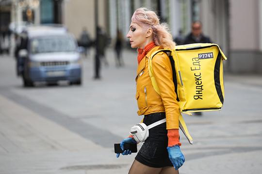 «Каждый ресторатор, не понимая нюансов работы с «Яндексом», копает себе яму. Потому что «Яндекс» за его деньги изучает спрос, цены, рецепты»