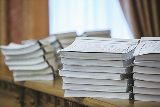 «В моей практике, в том числе и по наркотическим делам, Верховный суд РФ рассматривает дела после решение ЕСПЧ. В моем случае 100% дел приводили к отмене приговора и отправке дел на новое рассмотрение»