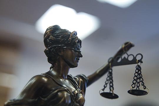 Последствия уголовного преследования для большинства предпринимателей обычно плачевны. 84,2% бизнесменов рассказали, что ихбизнес полностью или частично был разрушен