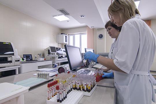 Поданным на24мая, было 124 вакцины-кандидата. Изних 10 находились настадии клинической оценки, остальные 114— надоклинической стадии