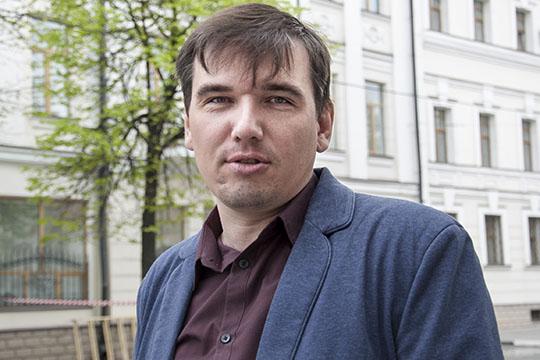 Алексей Коннов