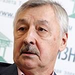 Рафаэль Хакимов — директор Института истории имени Марджани АНРТ: