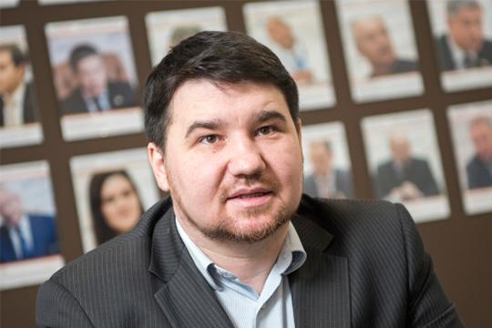 «Стоитли вРоссии отмечать крещение Киевской Руси?»