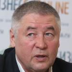 Фоат Комаров — соучредитель АО«СМП-Нефтегаз»:
