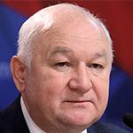 Ирек Гильмутдинов — депутат Госдумы РФ: