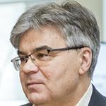 Искандер Гилязов — директор Института татарской энциклопедии ирегионоведения АНРТ: