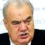 Евгений Богачев — экс-председатель Нацбанка РТ, президент баскетбольного клуба «Уникс»: