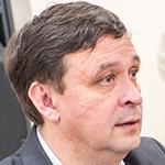Радик Салихов — заместитель директора понаучной работе Институт истории имени Марджани АНРТ: