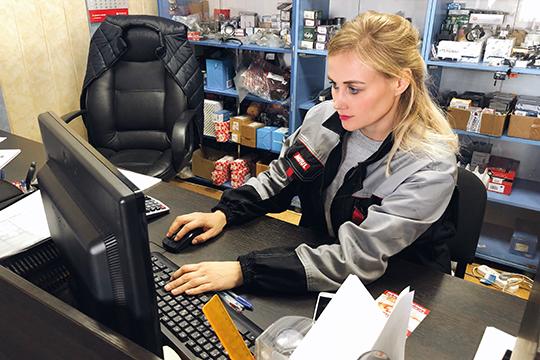 Лилия Шелест:«Как в90-е, время изобилия сменило время выживания. Все бизнесмены задаются вопросами— что делать икуда бежать?»