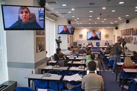 Пословам главного эколога «АГК-1»Елены Ямщиковой, при нормальной работе предприятия наполную мощность системы газоочистки загружены примерно на20%