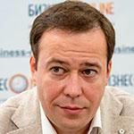 Рустем Абдулхаков — генеральный директор АО«Казэнерго»: