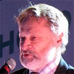 Дмитрий Орешкин — политолог:
