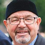 Рафик Мухаметшин — доктор политических наук, ректор РИИ, заммуфтия РТ: