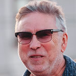 Мансур Гилязов — драматург: