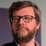 Федор Лукьянов — политолог-международник, главред журнала «Россия вглобальной политике»: