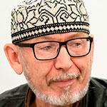 Дамир Исхаков — историк, этнолог: