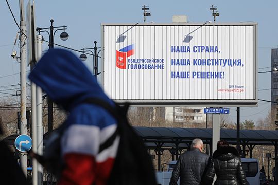 «Тот подход, которым будут руководствоваться организаторы, озвучил еще товарищ Сталин: «Не важно, как проголосуют, важно, как посчитают»