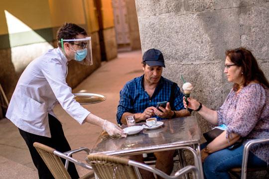 «Думаю, ажиотаж случится»: казанским рестораторам дадут открыть «летники»