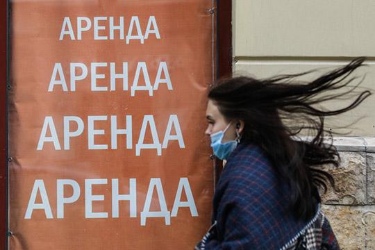 «Татарстан шел первым в введении более жестких ограничительных мер, что, может быть, и помогло успеть подготовиться и избежать вспышки»