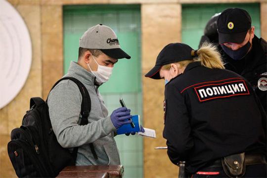 «Телефон являлся средством идентификации, при этом все личные данные были надежно защищены. За безопасность данных жителей республики отвечали ведущие IT-специалисты Татарстана»