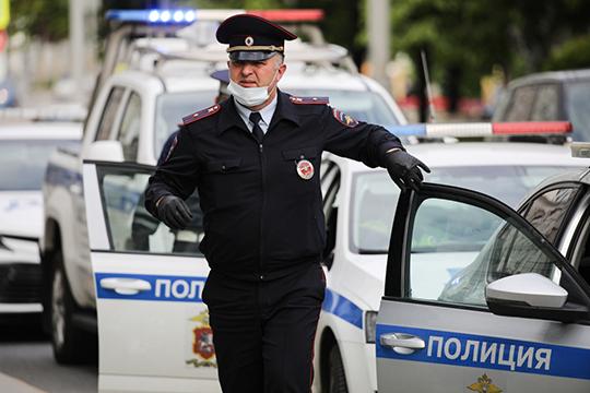 По словам Нафикова, надзорные полномочия прокуратуры определяет ФЗ «О прокуратуре», а правовую оценку обстоятельств, изложенных в протоколе о нарушении КоАП, дается судом