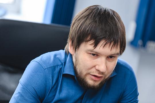 Ринат Нуриев:«Пока мыненаучимся бороться сCOVID-19,тема масок будет актуальна»