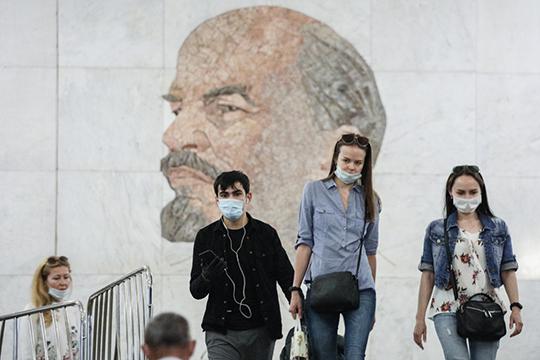 Экономист уверен, что у России есть хорошие возможности «перепрыгнуть через стагнацию» и возродить социально-экономический рост, по которому «мы соскучились»