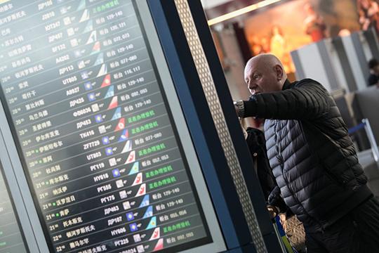 Сейчас в июле в расписании Бегишево стоят рейсы в Анталию и Монастир, Геленджик, Краснодар, Москву, Новосибирск, Ростов-на-Дону, Санкт-Петербург, Симферополь, Сочи и Сургут
