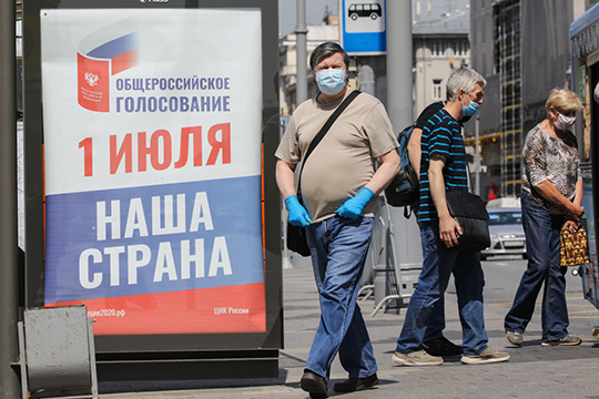 «Управление в России неэффективно по соотношению затрат и результата, но оно результативно в том плане, что конечная цель обычно достигается путем перерасхода ресурсов»