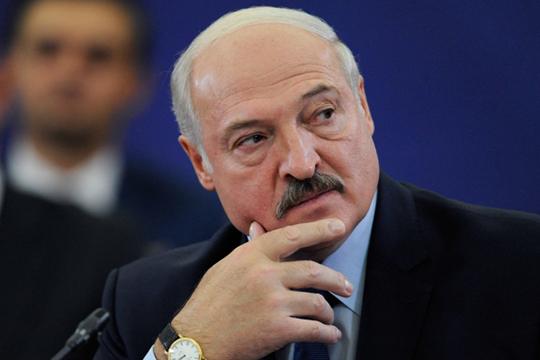 С 1994 года, когда соседнее дружественное государство возглавил Александр Лукашенко, данное голосование перестало представлять особый интерес, поскольку исход был понятен всем